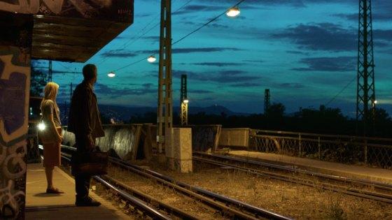 neustadt-kinotipps-ab-21-september: Körper und Seele