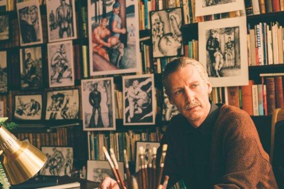 neustadt-kinotipps-ab-28-september: Logan Lucky
