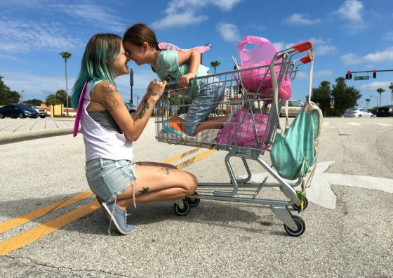 neustadt-kinotipps-ab-22-maerz: The Florida Project