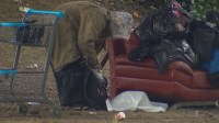 https://www.king5.com/article/news/local/homeless/no-magic-answer-3-years-after-seattle-declared-homelessness-emergency/281-610814022