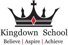 Kingdown School VLE: Design