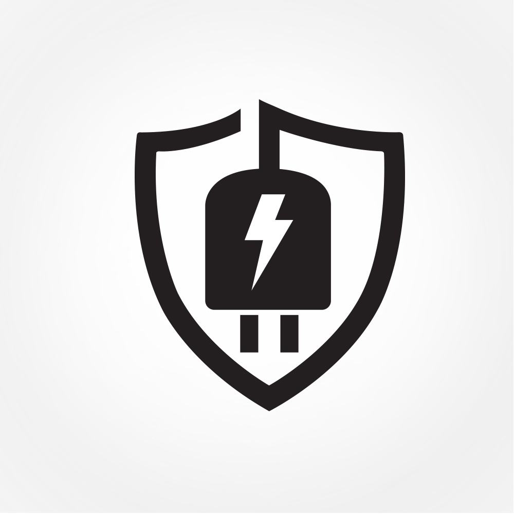 Pfail auf Firmware-Basis