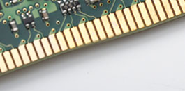DDR4 - Cạnh bo tròn