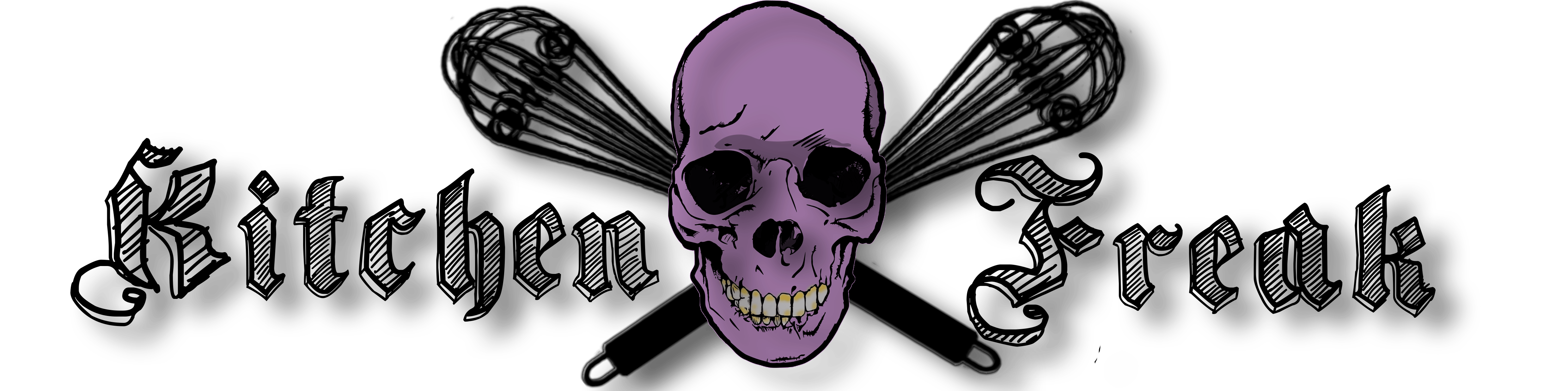 cropped-skull-generic-2.png