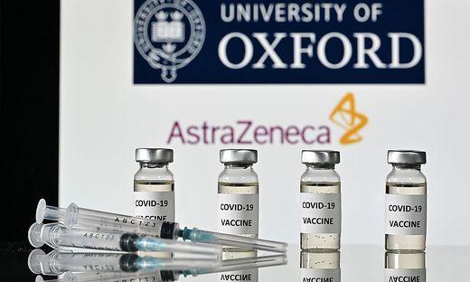 corona impfstoff astrazeneca hat eu