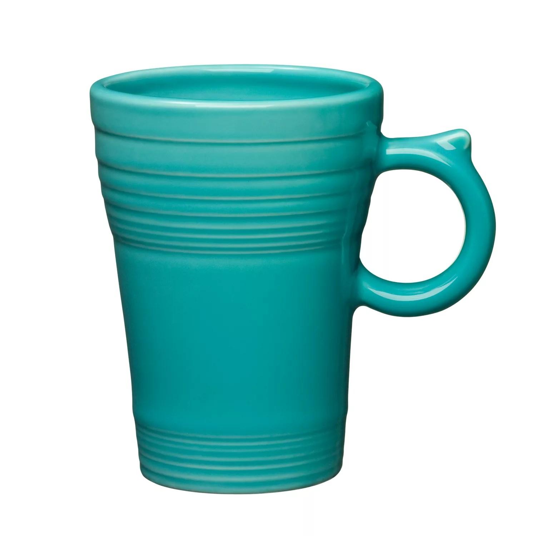 coffee mugs coffee cups