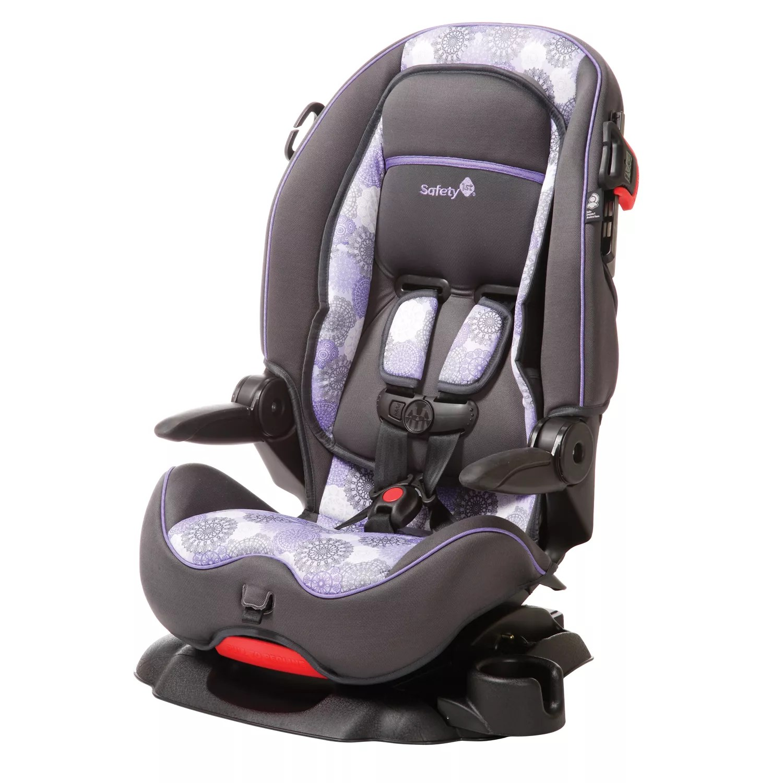 Baby Facing Car Seat Kohl'