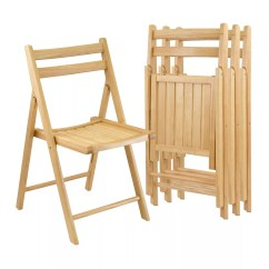 Folding Chair For Living Room Light Wood Dining Chairs Furniture Kohl S Set