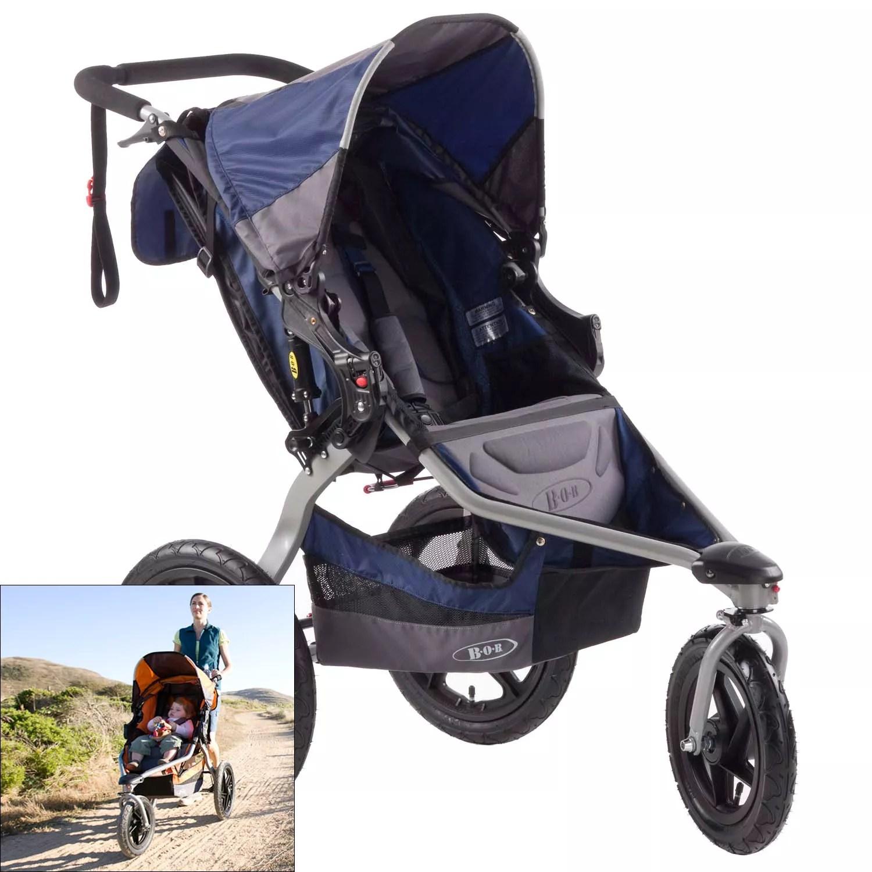 Baby Car Seat Stroller Kohl'