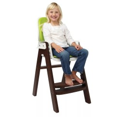 Oxo Tot Sprout High Chair Deck Covers Buy Online Australia