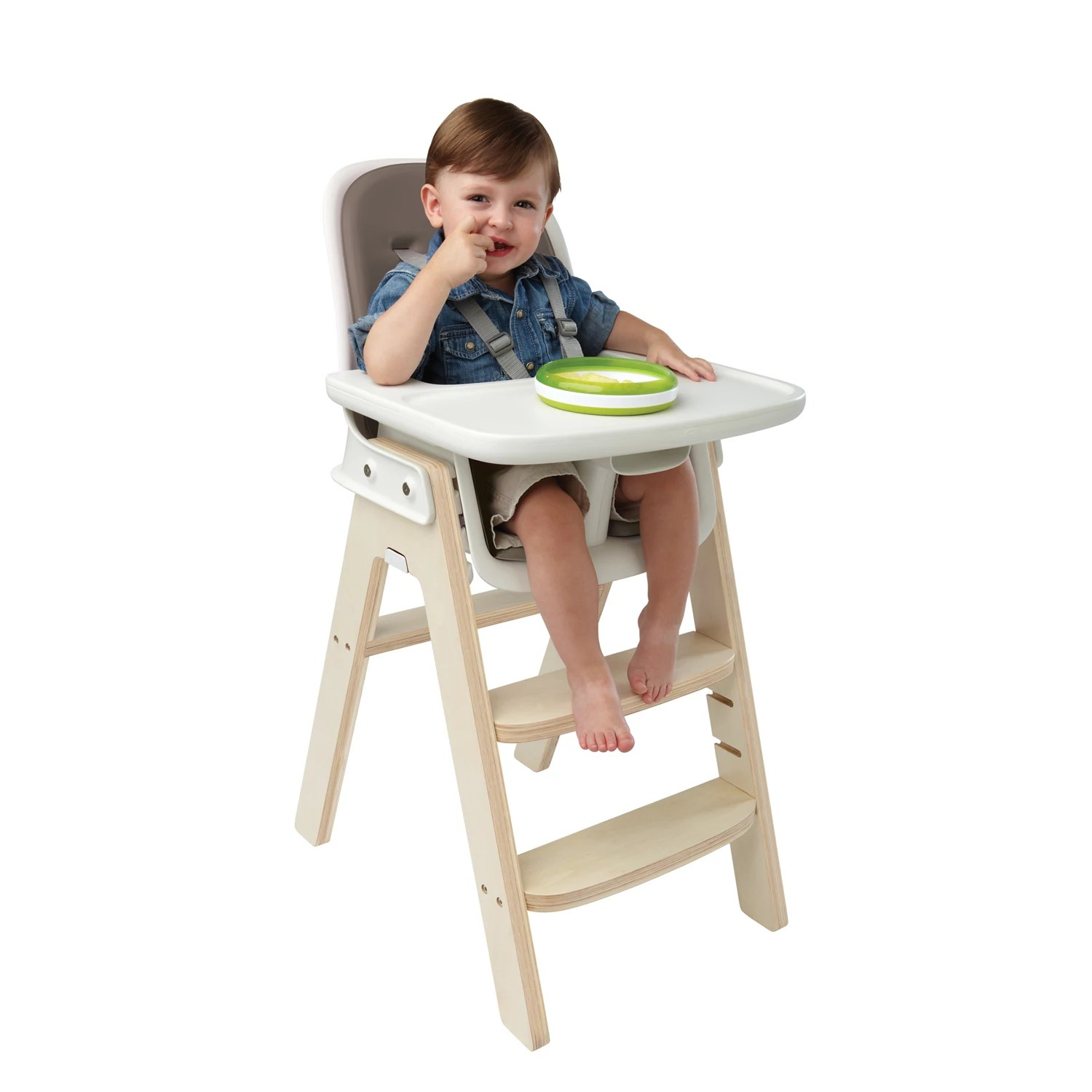 oxo tot sprout high chair dxr racing uk