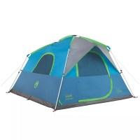 Camping Gear List   Kohl's