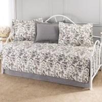 Daybed Sets - Bedding, Bed & Bath | Kohl's