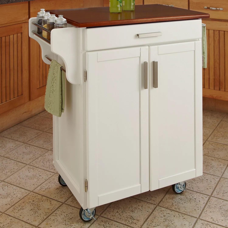 kitchen islands kitchen carts kohl s