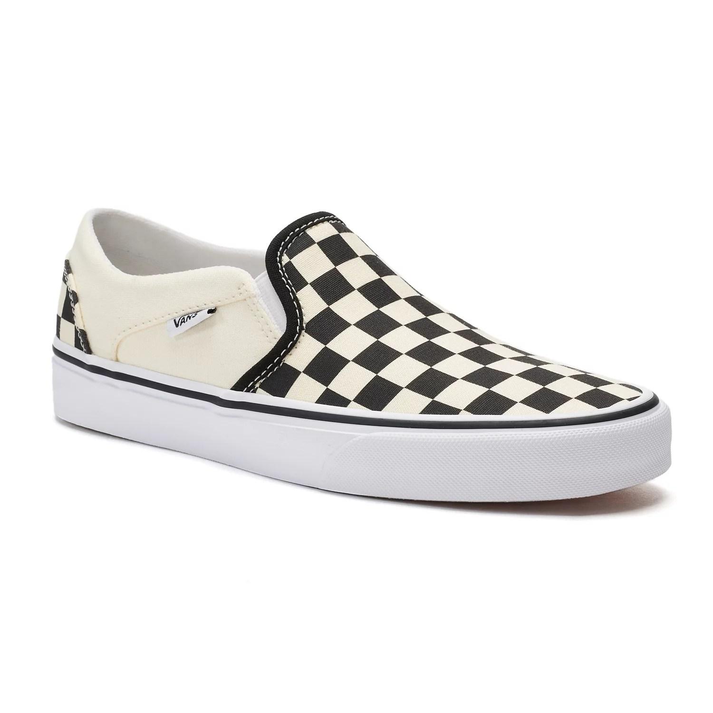 Vans asher women   skate shoes also kohl rh kohls