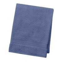 Kohls Decorative Bathroom Towels | Mount Mercy University