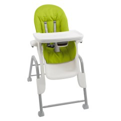 Oxo Tot Seedling High Chair Recall Massage Pad Costco