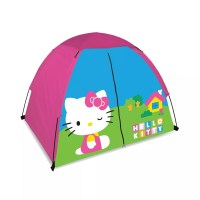 Pink Outdoor Tent   Kohl's