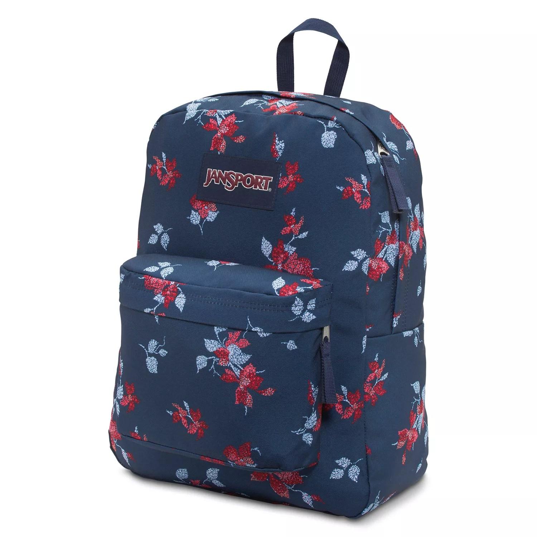 Design Jansport Backpack Crazy Backpacks