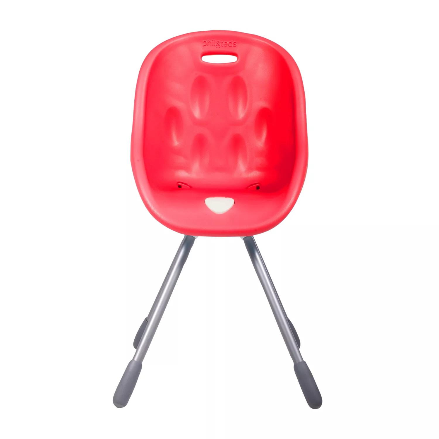 phil teds poppy high chair folding with umbrella null and