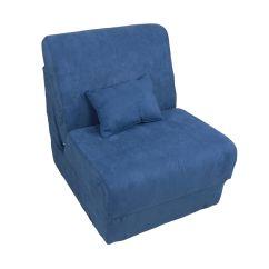 Fun Chairs For Kids Rooms Acapulco Chair Canada Furnishings Room Furniture Kohl S Microsuede Sleeper Teen