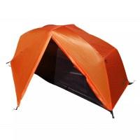 Metal Stakes Tent   Kohl's