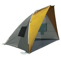 Pahaque Camping Tent   Kohl's