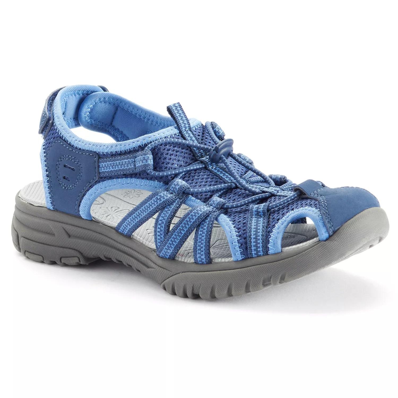 Croft & Barrow Women' Sport Sandals