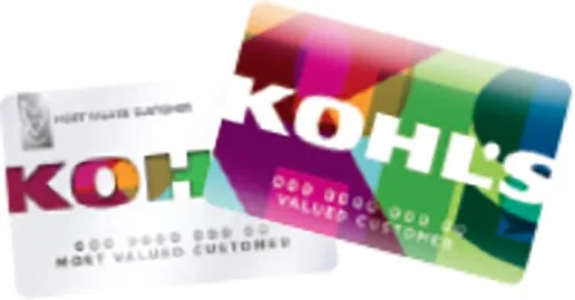In most cases, you'll lose your rewards once you close your account. Manage Your Kohl S Card Kohl S