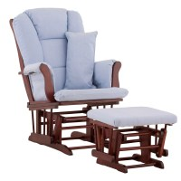 Durable Rocking Chair | Kohl's