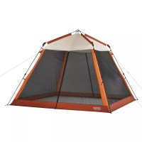 Wenzel EZ Rise Screen House Tent