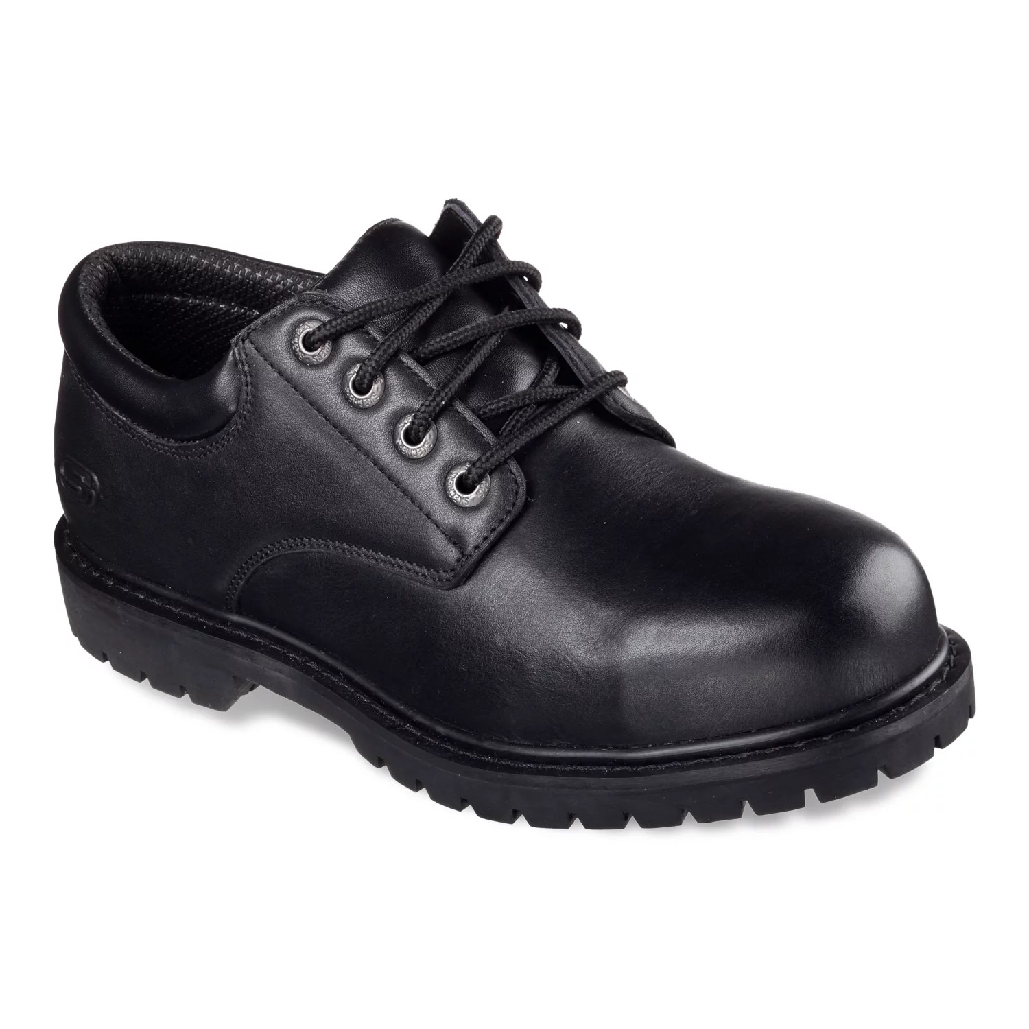 Where To Get Non Slip Work Shoes