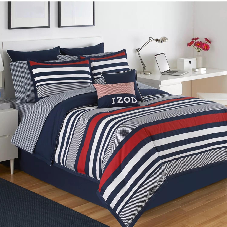 Cozy Twin Xl Bedding Kohl'