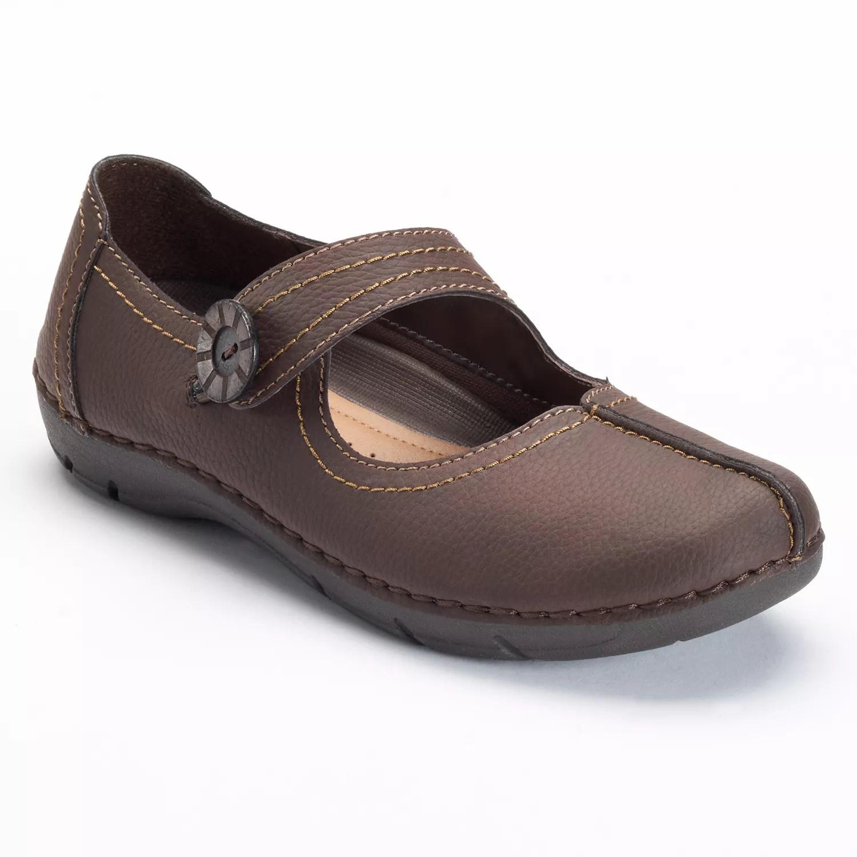 Croft & Barrow Shoes Kohl'