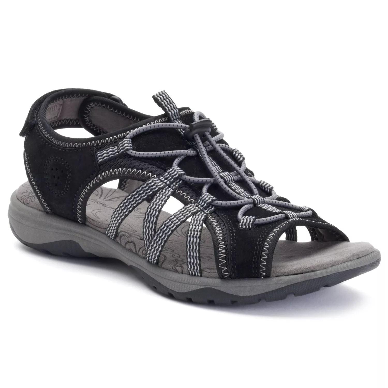 Kohls Clearance Shoes