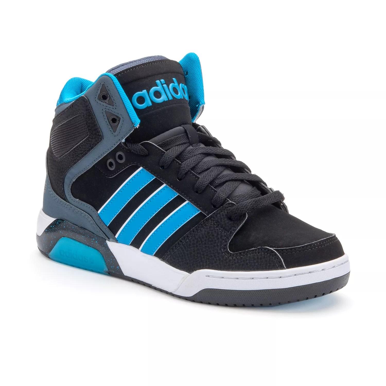 Kohls Mens Adidas Shoes