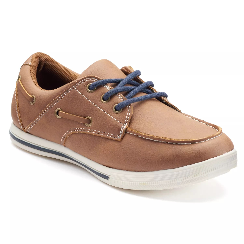 Kids Lace Shoes Kohl'