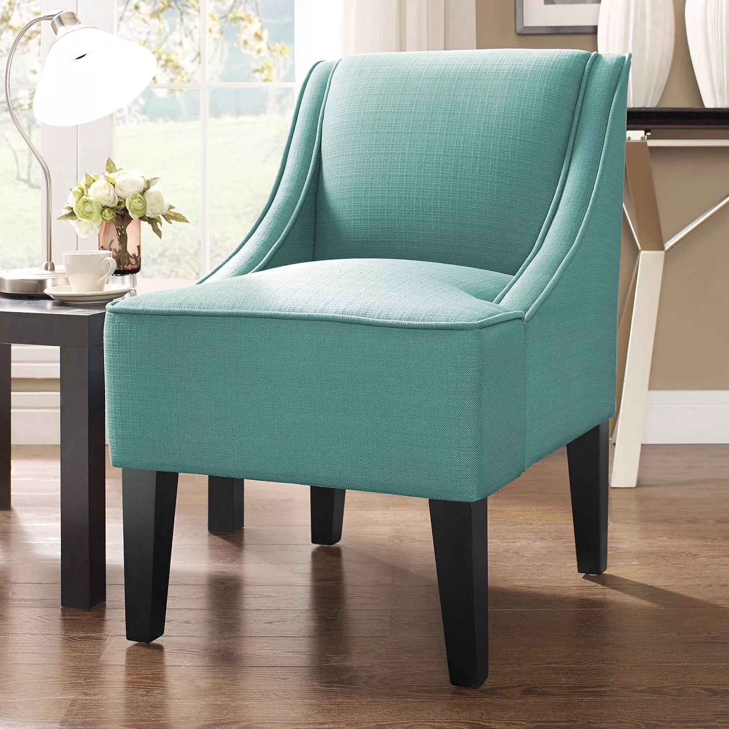 dorm chairs kohls tufted leather lounge chair student urban home interior kohl s rh com