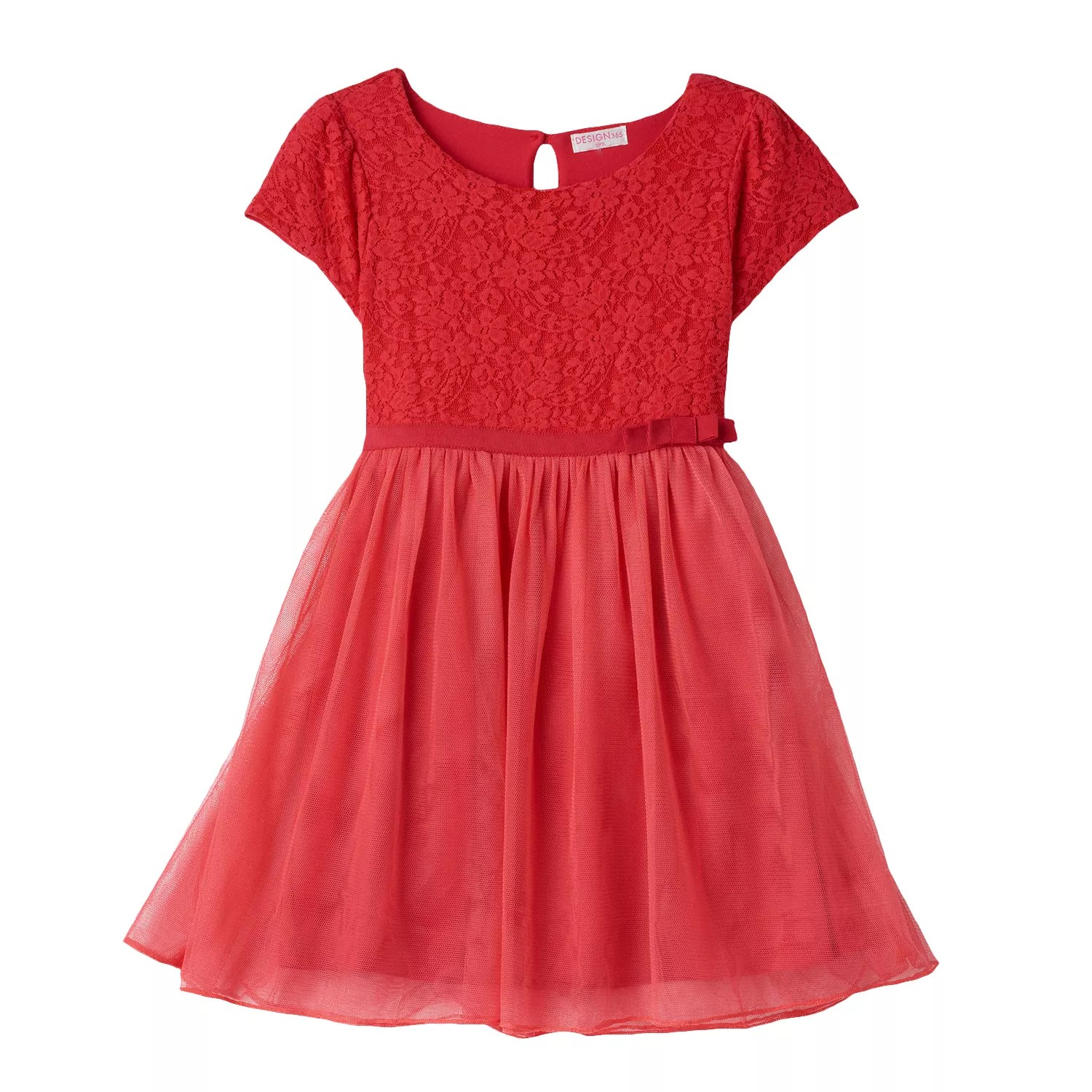 20 Kohls Dresses For Girls Pictures And Ideas On Carver Museum