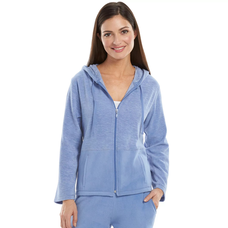 Jaclyn Intimates Pajamas Kohl'