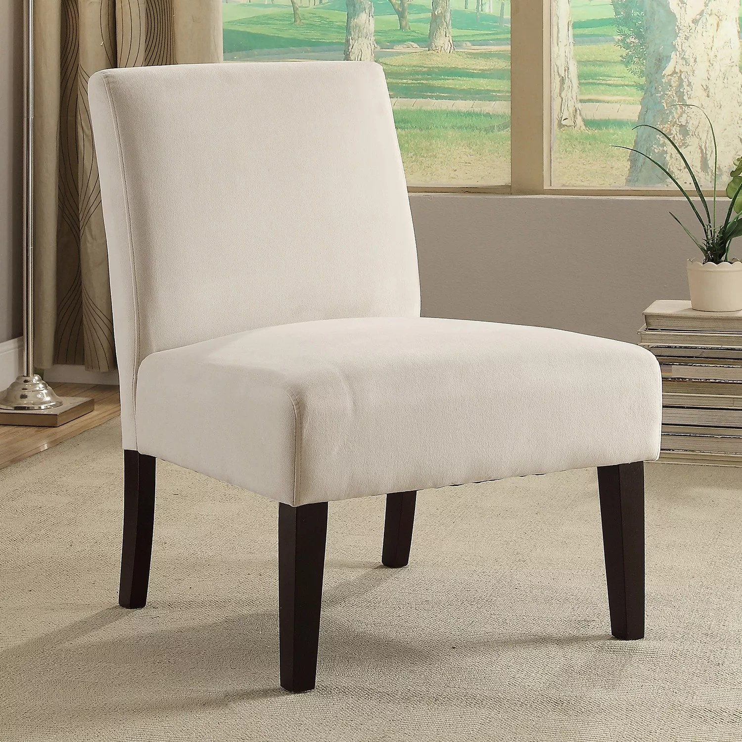 ave six chair covers pattern accent chairs furniture kohl s laguna