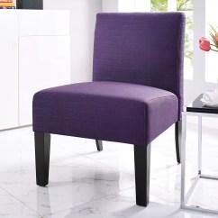Dorm Chairs Kohls Diy Vanity Chair Purple Essentials Kohl S Jane Accent