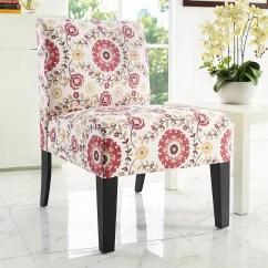 Dorm Chairs Kohls Aluminum Outdoor Pink Essentials Furniture Kohl S Jane Accent Chair