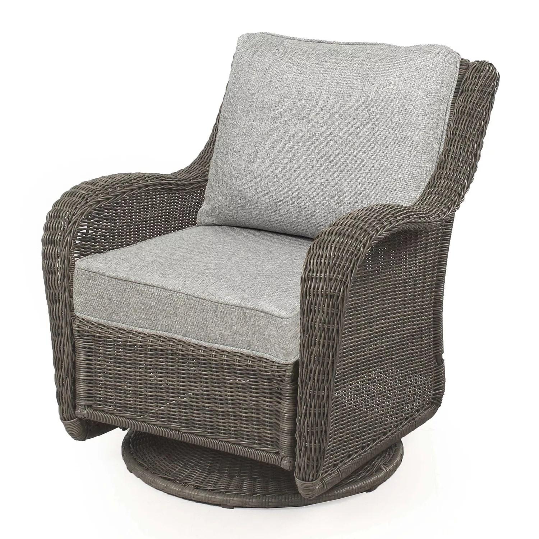 patio chairs harris teeter patio chairs