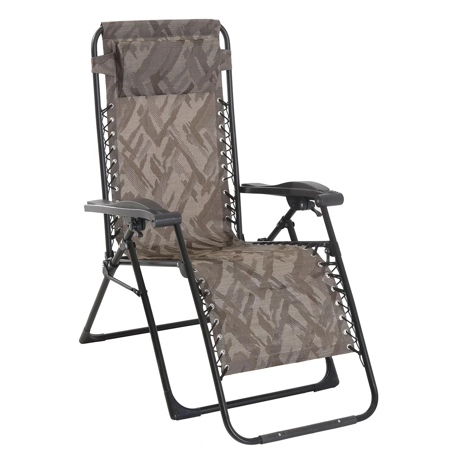 sonoma anti gravity chair review extra wide zero goods for life patio antigravity