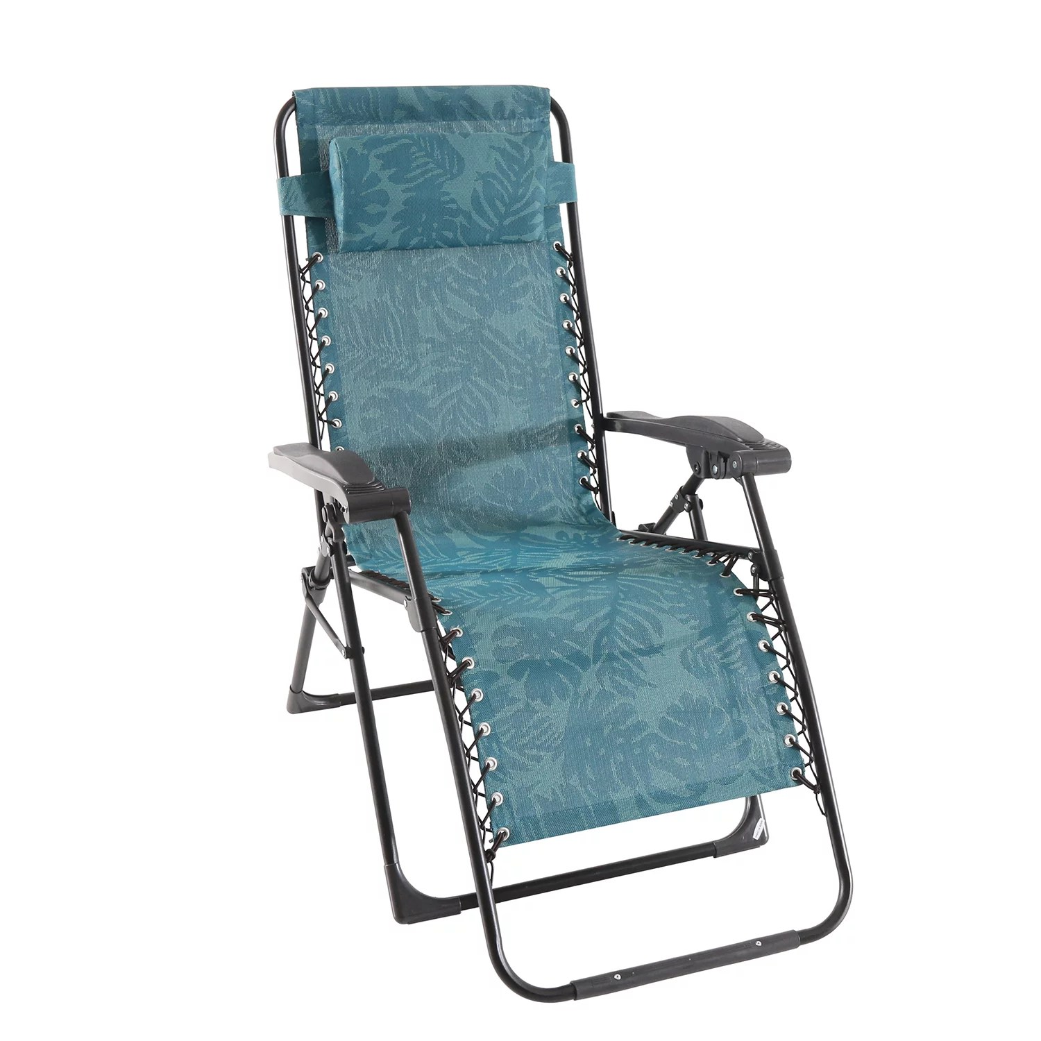 sonoma anti gravity chair review covers venues goods for life patio antigravity