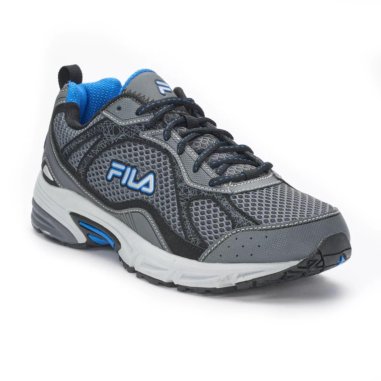 kitchen utensils store aide mixer fila® windshift 15 men's running shoes