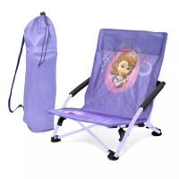 Disney Princess Chair | Kohl's