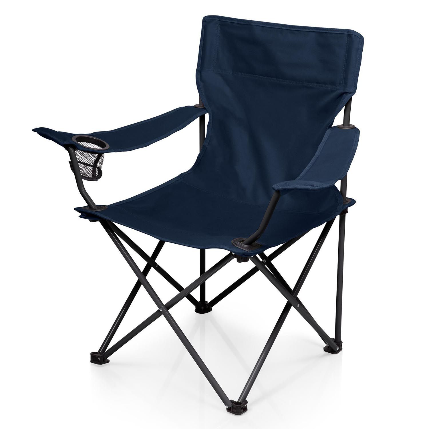picnic time sports chair desk chairs ikea ptz camp