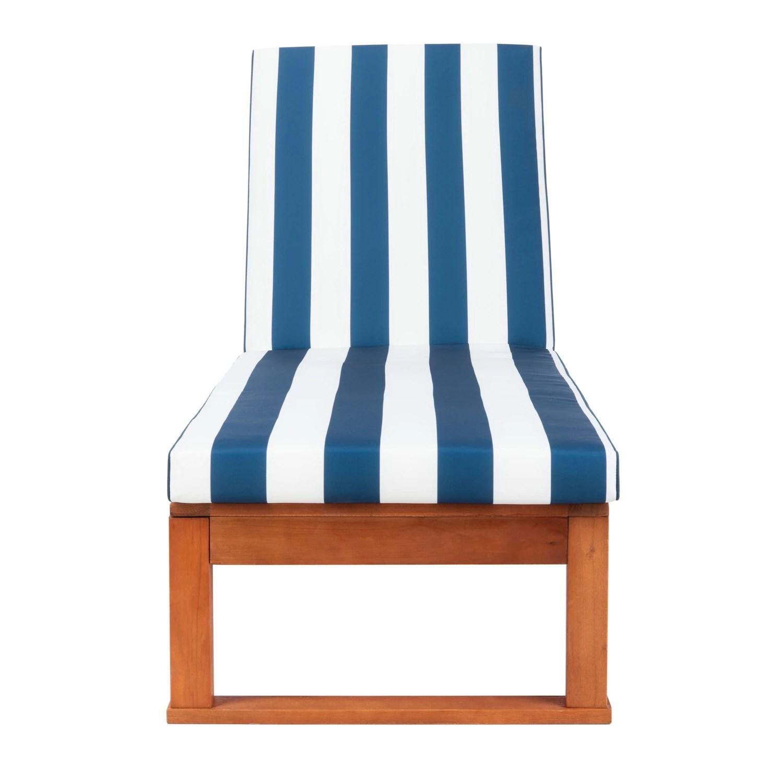 patio chairs shop stylish